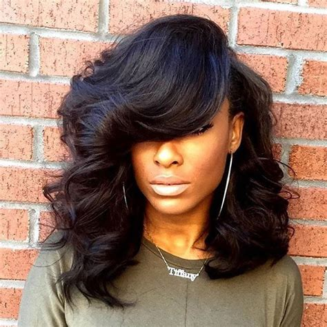 weave hairstyles 25 best ideas about long weave hairstyles on pinterest