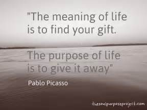 your purpose quotes quotesgram