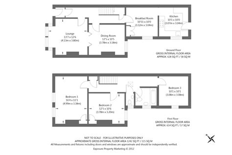 estate agent floor plans professional floor plans for property in yorkshire york