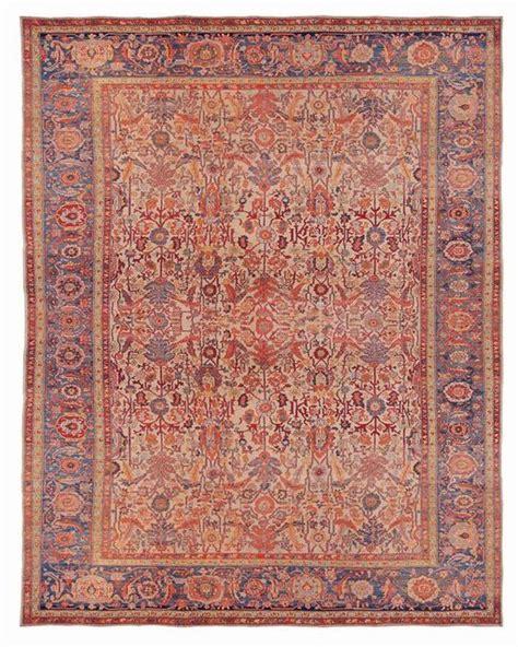 turco rug company turco rug co in toronto homestars
