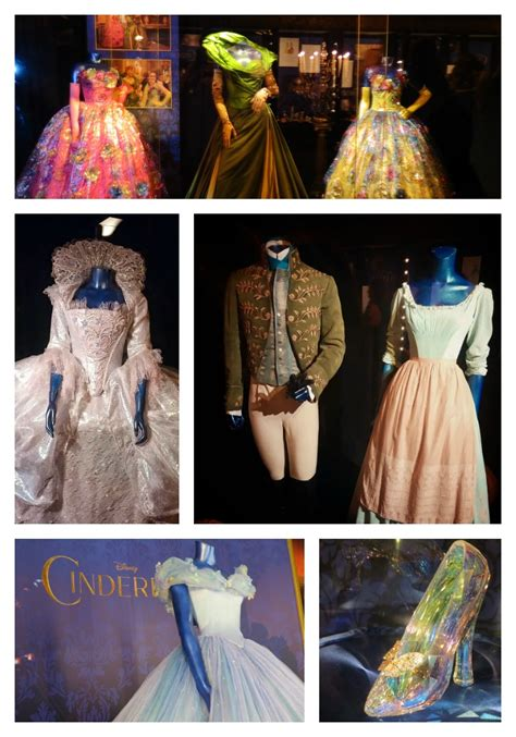 cinderella film costumes cinderella movie review from the fairytale traveler