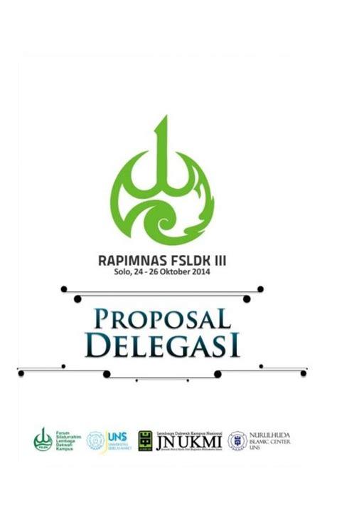 contoh membuat proposal untuk event contoh proposal kegiatan event sponsorship wirausaha