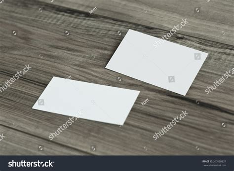 business card template package blank corporate identity template package business stock