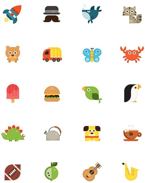 designspiration icons best nook icons 170109 space hd images on designspiration