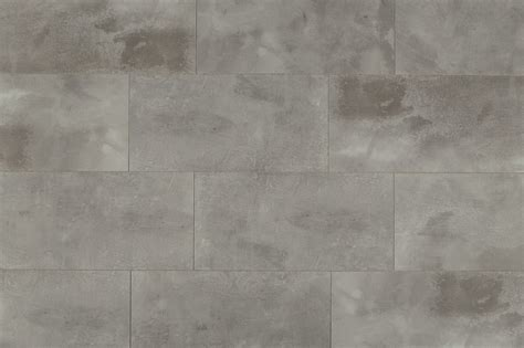 tile sles free concrete ceramic tile 28 images free sles salerno
