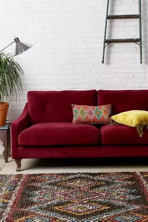 what colors go with a red couch what color area rug complements a red couch rugs and