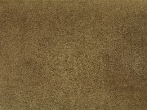 Brown Cloth Brown Fabric Fuzzy Texture Photo Soft Cloth Stock Image