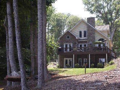 17 best images about lake gaston rentals on swim home and lakes