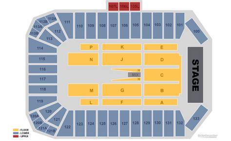 Toyota Stadium Frisco Seating Chart Jimmy Buffett Frisco Tickets 2014 Jimmy Buffett Tickets