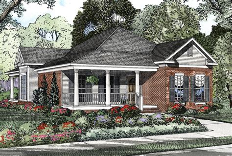 home design blueprints side entry garage 5935nd architectural designs house plans