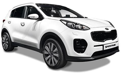 Kia Utility Vehicle New Kia Sportage Sports Utility Vehicle Ireland Prices