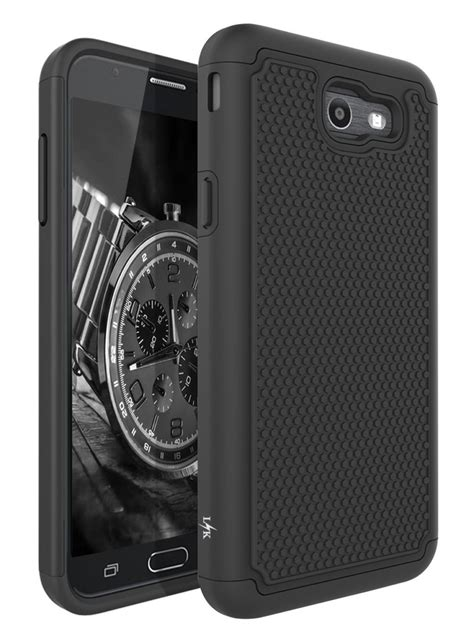 Samsung Galaxy J7 Prime Defender Armor Soft Gel Po Limited best samsung galaxy j7 prime cases here are our picks