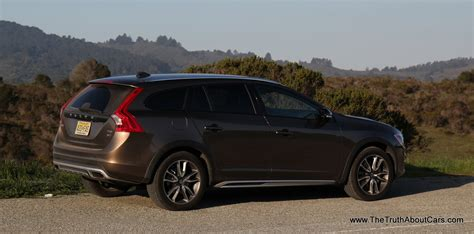 volvo group canada 100 volvo canada volvo consumer reports the new