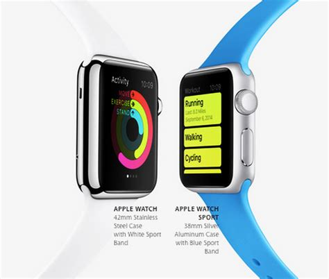 iwatch theme for iphone 6 plus apple debuts iphone 6 iphone 6 plus and iwatch