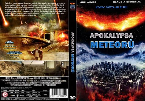 covers box sk meteor apocalypse high quality dvd blueray movie