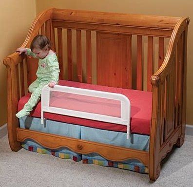 kidco convertible crib bed rail comparamus kidco convertible crib bed rail