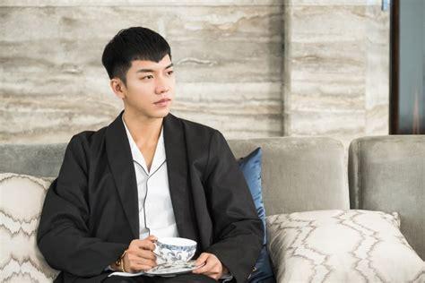 lee seung gi on hwayugi lee seung gi and oh yeon seo get adorably domestic on next