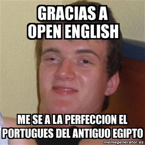 Meme In English - memes open english image memes at relatably com