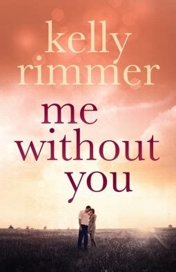 me without you me without you by rimmer reviews discussion