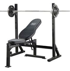 weight bench dicks marcy bruce lee signature weight bench multi