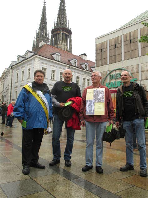 Gelang Terapi Martin die akte regensburger domspatzen 187 regensburg digital