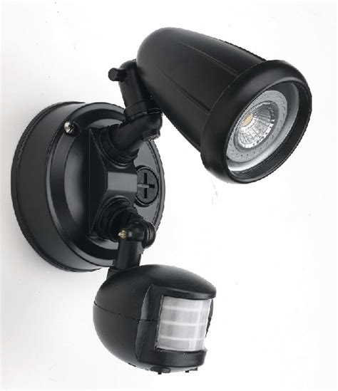 Outdoor Led Lights Australia Outdoor Led Wall Lights Led Lights Australia