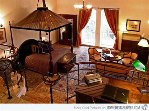 african bedroom designs 15 awesome african bedroom decors home design lover