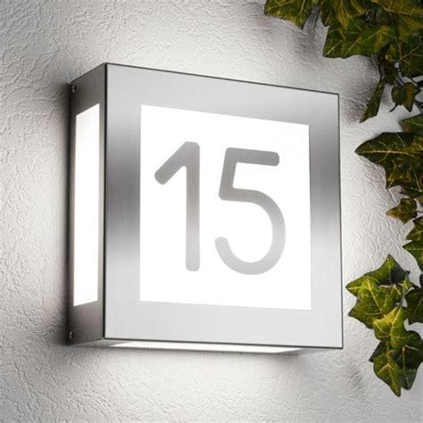 馗lairage chambre clairage extrieur maison comment choisir les luminaires