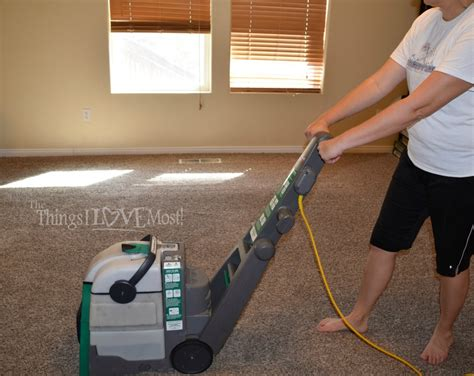 is rug doctor better than bissell bissell big green machine vs rug doctor bissell big green carpet cleaner get the dirt out rug