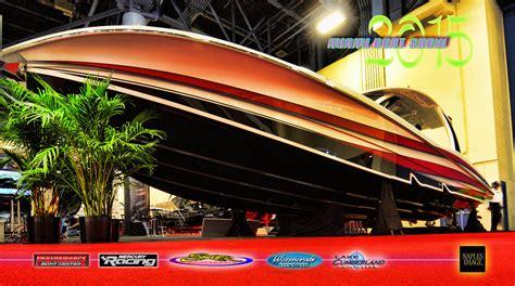 boat show miami 2017 dates 2017 miami boat show photos the hull truth boating