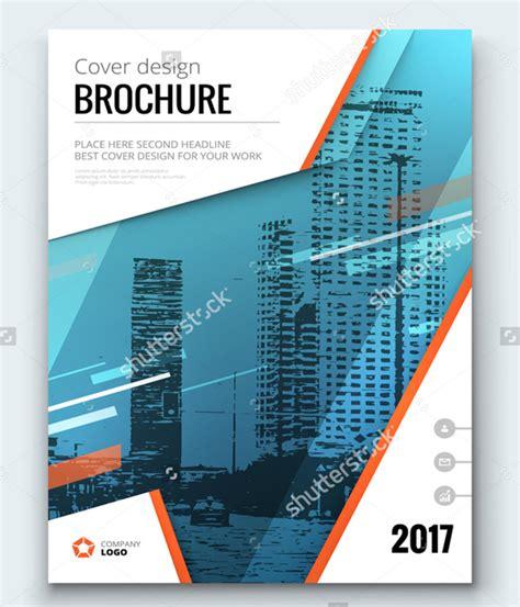 100 Free Premium Corporate Brochure Design Templates Corporate Brochure Design Templates