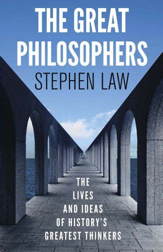 the great philosophers the 1780877471 the best books on pseudoscience a five books interview
