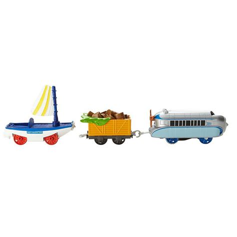 skiff thomas and friends fisher price thomas friends trackmaster motorized