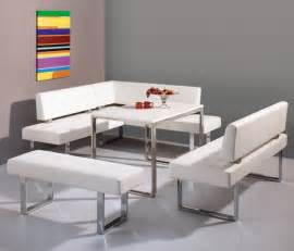 Modern Dining Sets china modern dining sets jdz9831 china dining sets