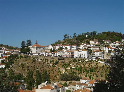 file alenquer portugal jpg wikimedia commons