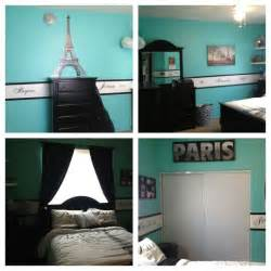 tiffany themed bedroom ideas paris theme and tiffany blue bedroom bedroom ideas pinterest