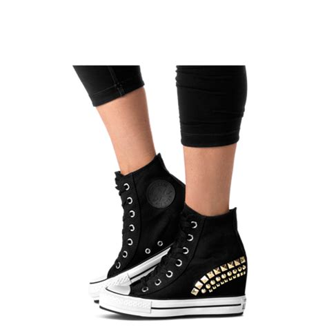 high heeled chuck taylors high heeled chuck taylors 28 images converse all chuck