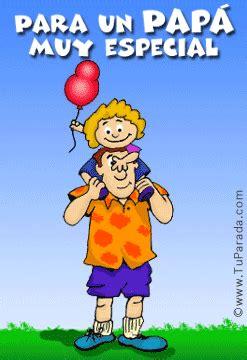 imagenes con movimiento x el dia de la madre im 225 genes de feliz d 237 a del padre con movimiento gif