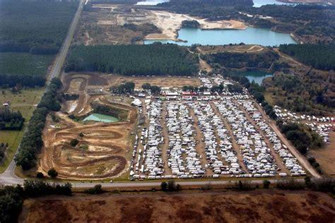 florida motocross racing 2006 atva national mx chionship series heads to