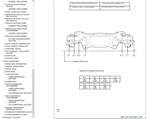 online car repair manuals free 2011 lexus gs instrument cluster lexus gs300h gs450h service manual download