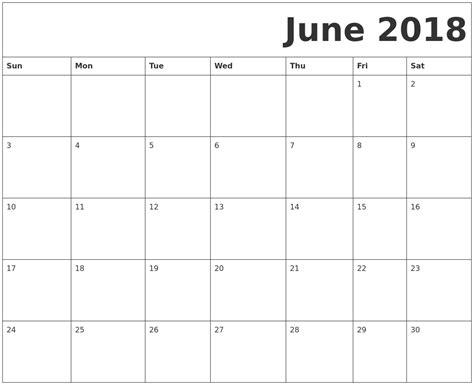 printable calendar 2018 full page march 2018 calendar