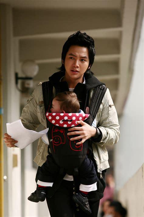 film drama jang geun suk jang geun suk korean actor 171 asian drama