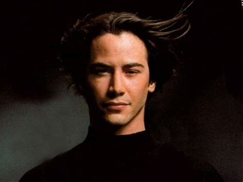 And Keanu by Keanu Reeves Quot The Best Actor Quot Profile Biography And