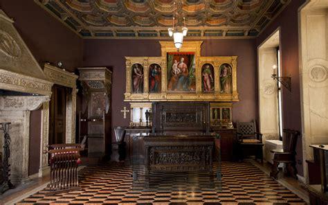 librerie sondrio letto valtellinese museo bagatti valsecchi