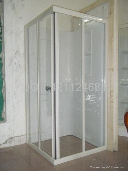 Shower Door Cheap Cheap Bathroom Showers Cheap Glass Shower Doors Decor Ideasdecor Ideas Cheap Small Bathroom