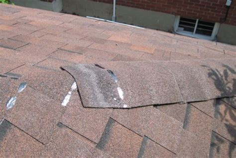 How To Install Shingles On A Hip Roof reshingling a small garage