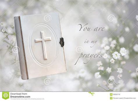 catholic prayer card template funeral prayers card stock image image of flower loss