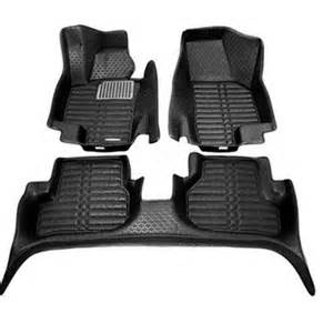 carpets special car floor mats for bmw x3 2014