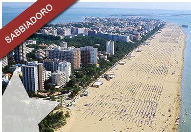 web lignano sabbiadoro terrazza a mare image gallery lignanosabbiadoro