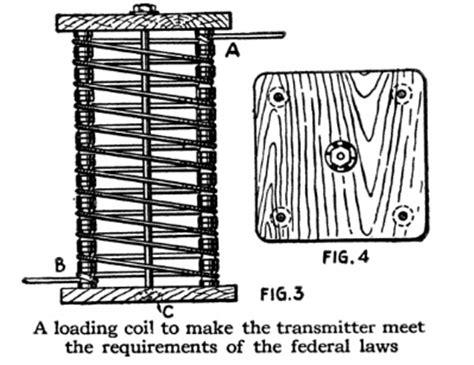 electric bell wiring diagram car repair manuals and
